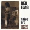 Couverture de l'album Naïve Art