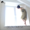 Cover of the album Break It Through - EP