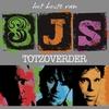 Cover of the album Totzoverder (Het Beste Van 3JS)