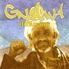 Couverture de l'album Algeria