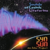 Cover of the album Sounds of Cosmic Lifeforms