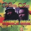 Cover of the album Square Deal