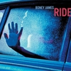 Couverture de l'album Ride