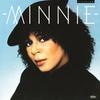 Couverture de l'album Minnie
