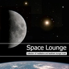 Couverture de l'album Space Lounge Vol.1 (C€ollection of Meditative and Esotheric Lounge Music)