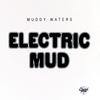 Couverture de l'album Electric Mud