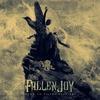 Couverture de l'album Hymn to Silent Soldiers - Single
