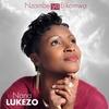 Cover of the album Nzambe Ya Bikamwa