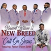 Cover of the track Call on Jesus (feat. Pastor Shawn Jones)