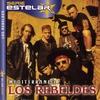 Couverture de l'album Serie Estelar: Los Rebeldes- Mediterránaeo