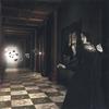 Couverture de l'album Ghosts I Have Been