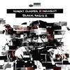 Cover of the album Black Radio 2 (Deluxe Version)