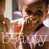 Couverture de l'album Beauty