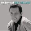 Couverture de l'album The Essential Andy Williams