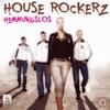 Couverture de l'album Hemmungslos (Remixes) - EP