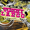 Cover of the album Best of Tommy Largo