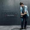 Cover of the album Diseño Original