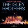 Cover of the album Go for Your Guns