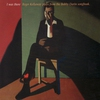 Cover of the album I Was There - Roger Kellaway Plays from the Bobby Darin Songbook