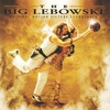 Couverture de l'album The Big Lebowski (Soundtrack from the Motion Picture)