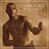 Couverture de l'album Unforgivable Blackness - The Rise and Fall of Jack Johnson