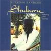 Couverture de l'album Shukuru