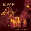 Cover of the album Live in Rio