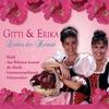 Cover of the album Lieder der Heimat