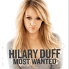 Cover of the album Most Wanted