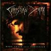 Cover of the album Born Again Anti Christian