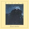 Couverture de l'album Short Stories