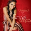 Cover of the album Blessed: The Best Of Rachael Lampa
