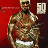 Couverture de l'album Get Rich or Die Tryin'