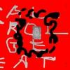 Cover of the album Henge Beat
