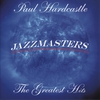 Cover of the album Jazzmasters: The Greatest Hits