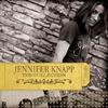 Couverture de l'album Jennifer Knapp: The Collection