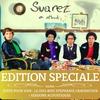 Couverture de l'album On attend (Edition spéciale)