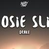 Couverture du titre Toosie Slide