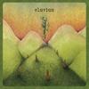 Cover of the album Copia