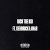 Couverture de l'album New Freezer (feat. Kendrick Lamar) - Single