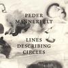 Couverture de l'album Lines Describing Circles