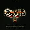 Couverture de l'album Qwestlife III - Single