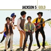 Cover of the album Gold: Jackson 5