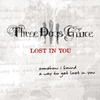 Cover of the album Lost In You - Single