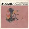 Couverture de l'album The Ghost of Escondido