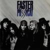 Couverture de l'album Faster Pussycat