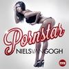 Cover of the album Pornstar - EP