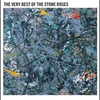 Cover of the album The Very Best of the Stone Roses