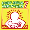 Couverture de l'album A Very Special Christmas, Vol. 5