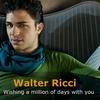 Couverture de l'album Wishing a Million of Days With You (Mille giorni di te e di me) - Single